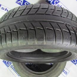 Michelin Primacy Alpin 225 55 R16 бу - 0006616
