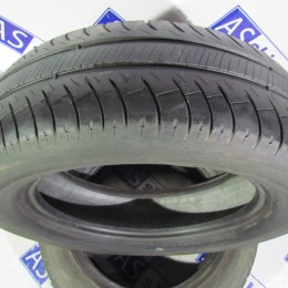 Michelin Energy 195 60 R16 бу - 0006617