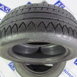 Michelin Pilot Alpin PA3 225 55 R16 бу - 0006618