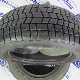 Michelin Alpin 195 55 R15 бу - 0006621