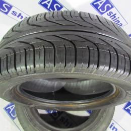 Pirelli P6000 205 55 R15 бу - 0006624