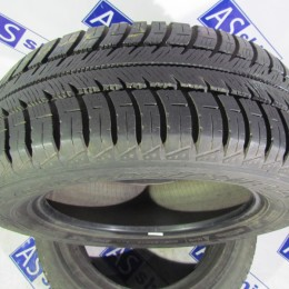 GoodYear Eagle Vector EV-2+ 205 60 R15 бу - 0006627
