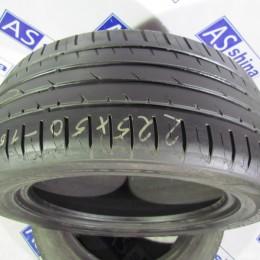 Hankook Ventus Prime 2 K115 225 50 R16 бу - 0006628