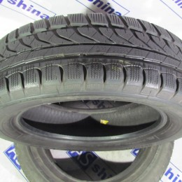 Dunlop SP Winter Response 175 65 R15 бу - 0006640