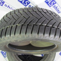 Dunlop SP Winter Sport M3 195 55 R15 бу - 0006645