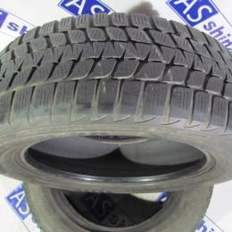 Bridgestone Blizzak LM-20 185 60 R15 бу - 0006646