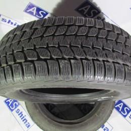 Bridgestone Blizzak LM-25 205 65 R15 бу - 0006648