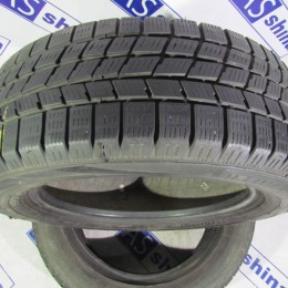 Pirelli Winter SnowSport 190 195 60 R15 бу - 0006650