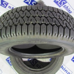Continental SuperContact TS740 195 65 R15 бу - 0006652