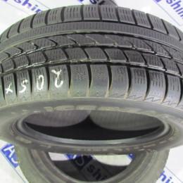 Hankook Icebear W300 205 60 R15 бу - 0006654