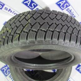 Continental VancoWinterContact 185 60 R15 C бу - 0006658