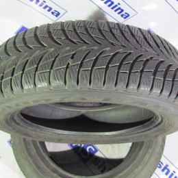 GoodYear Ultragrip 7 plus 165 65 R15 бу - 0006659