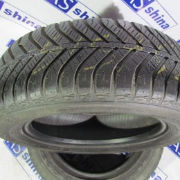 GoodYear Vector 4Seasons 185 65 R15 бу - 0006661