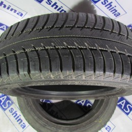 GoodYear Eagle Vector EV-2+ 185 60 R15 бу - 0006662