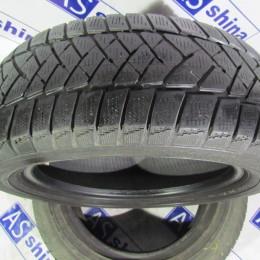 Dunlop SP 4 All Seasons 185 60 R15 бу - 0006666