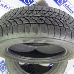 Bridgestone Blizzak LM-18 185 60 R15 бу - 0006668