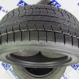 Dunlop Graspic DS3 225 55 R16 бу - 0006677
