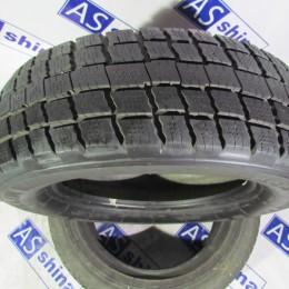 Michelin XM+S 330 195 65 R15 бу - 0006680