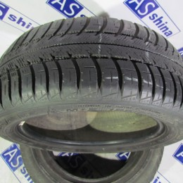 GoodYear Eagle Vector EV-2+ 195 55 R15 бу - 0006682
