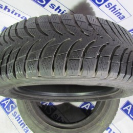 GoodYear Ultragrip 7 185 60 R15 бу - 0006683
