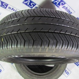 Goodyear Eagle Touring NCT3 225 60 R16 бу - 0006685