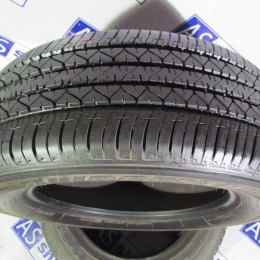 Bridgestone Potenza RE92A 215 60 R16 бу - 0006695