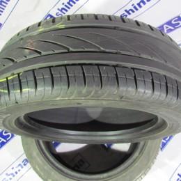 Continental ContiPremiumContact 195 55 R16 бу - 0006716