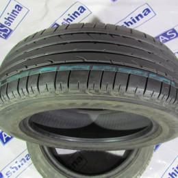 Bridgestone Dueler H/P Sport 205 60 R16 бу - 0006718