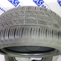 Goodyear Assurance Fuel Max 235 50 R18 бу - 0006726