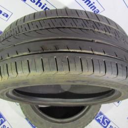Fullrun F2000 245 45 R18 бу - 0006848