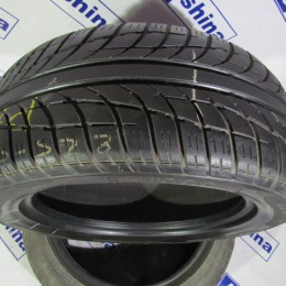 Pirelli P7000 225 50 R16 бу - 0006859