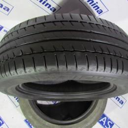 Michelin Primacy HP 205 60 R16 бу - 0006876
