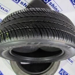 Michelin Vivacy 215 60 R16 бу - 0006882