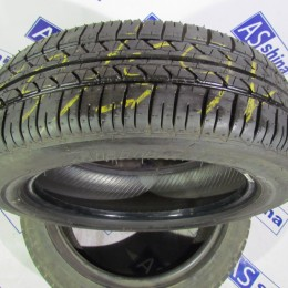 Bridgestone B250 165 65 R15 бу - 0006885