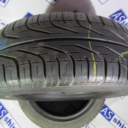 Pirelli P6000 225 60 R15 бу - 0006888