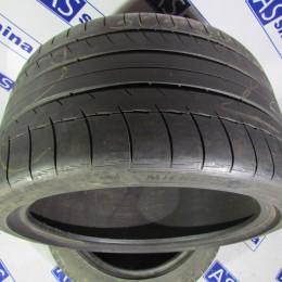 Michelin Pilot Sport PS2 305 30 R19 бу - 0006890