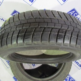 Michelin Alpin A2 185 60 R15 бу - 0006891