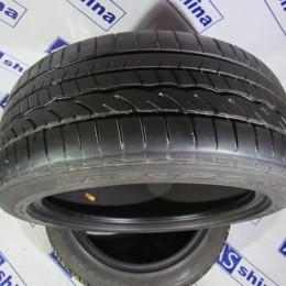 Dunlop SP Sport 01A 225 45 R17 бу - 0006892