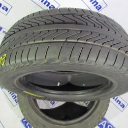 Achilles Platinum 205 60 R15 бу - 0006893