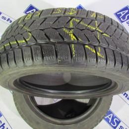 Uniroyal MS Plus 55 185 55 R15 бу - 0006899