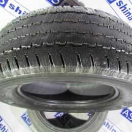 Michelin LTX 245 65 R17 бу - 0006919