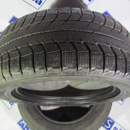 Michelin X-Ice 215 55 R16 бу - 0007059
