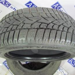 Dunlop SP Winter Sport 3D 195 55 R16 бу - 0007136