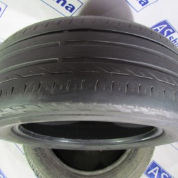 Bridgestone Turanza T001 205 55 R16 бу - 0007149