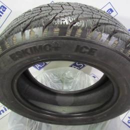 Sava Eskimo Ice S3 195 65 R15 бу - 0007152