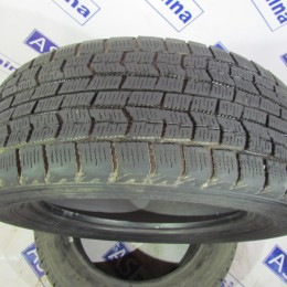 Goodyear Ice Navi Zea 215 60 R16 бу - 0007155