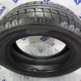 Antares Grip 20 225 60 R17 бу - 0007161
