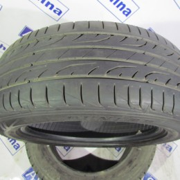 Dunlop SP Sport LM704 205 55 R16 бу - 0007171