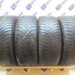 Dunlop Grandtrek WT M3 255 55 R18 бу - 0007172
