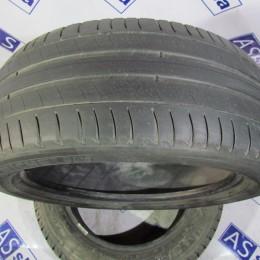 Michelin Primacy 3 205 50 R17 бу - 0007228